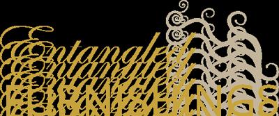 Launch the website www.entangledfurnishings.com